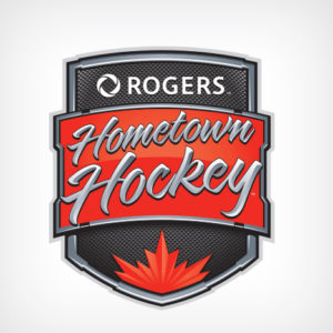 Eric Zweig's Markham Hometown Hockey deal!